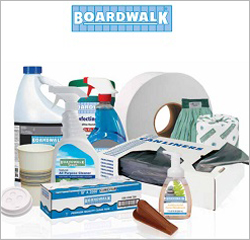 Save with Boardwalk!